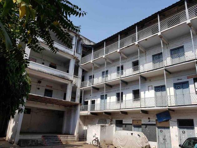 Marathi Story by Nilesh Adkar : 111458882