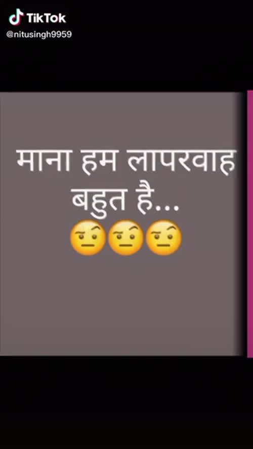 jyoti foujdhar videos on Matrubharti