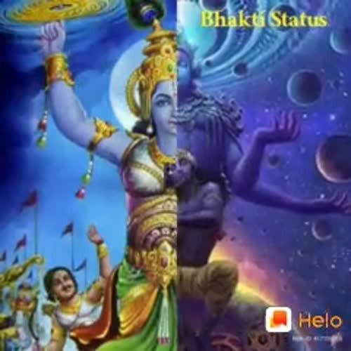 Maheshbhai Vithalani videos on Matrubharti