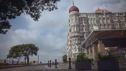 Haresh Shah videos on Matrubharti