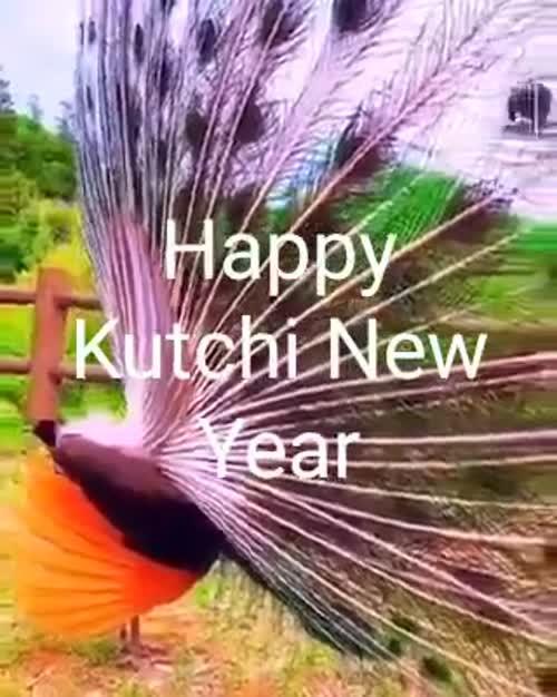 Chaula Kuruwa videos on Matrubharti