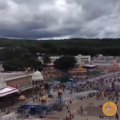 Goutham videos on Matrubharti