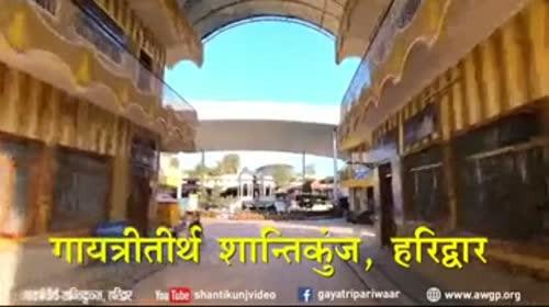 અધિવક્તા.જીતેન્દ્ર જોષી Adv. Jitendra Joshi videos on Matrubharti