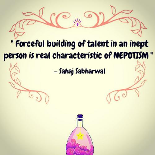 Post by Sahaj Sabharwal on 27-Jun-2020 11:17am