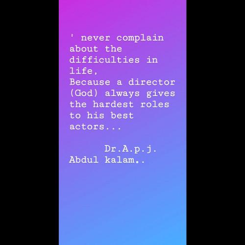 Post by Sonu on 27-Jun-2020 08:07pm
