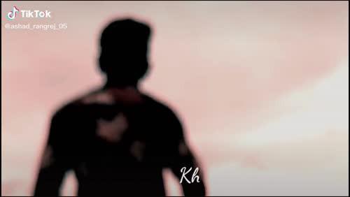 Rathod Badshah RAJKOT videos on Matrubharti