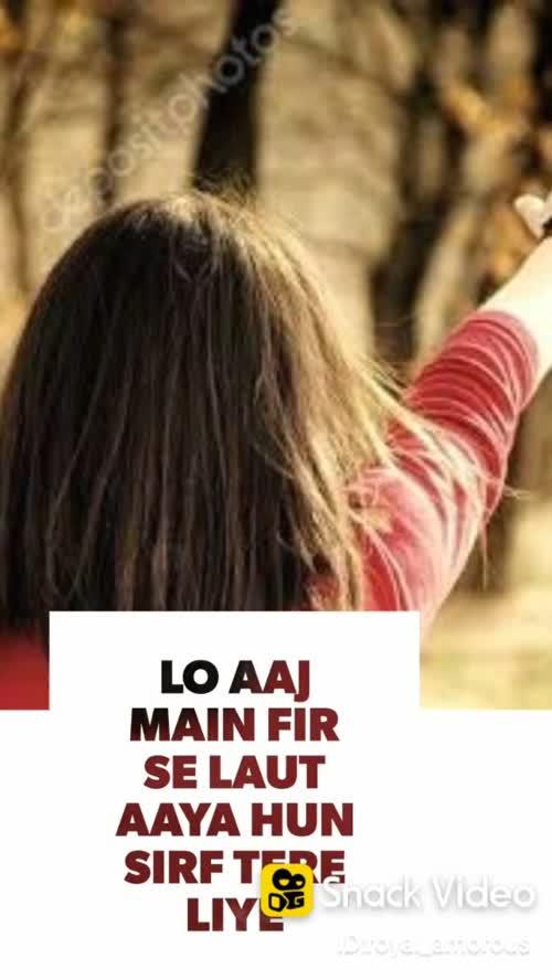 Ankit Chaudhary શિવ videos on Matrubharti