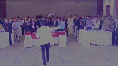 Ketan Vyas videos on Matrubharti