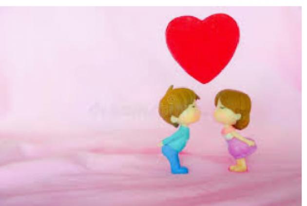 Gujarati Romance by Parul : 111507530