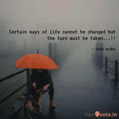 Post by Hina Modha on 15-Jul-2020 08:19am