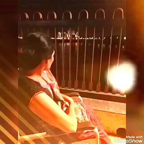 હર્ષા દલવાડી videos on Matrubharti