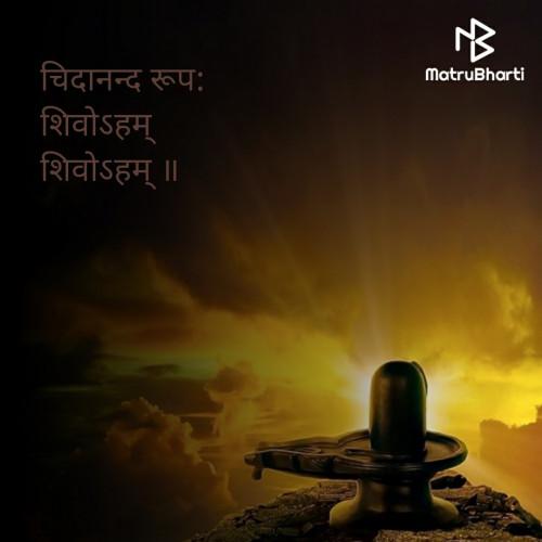 Post by Vrajesh Patel on 21-Jul-2020 11:45pm