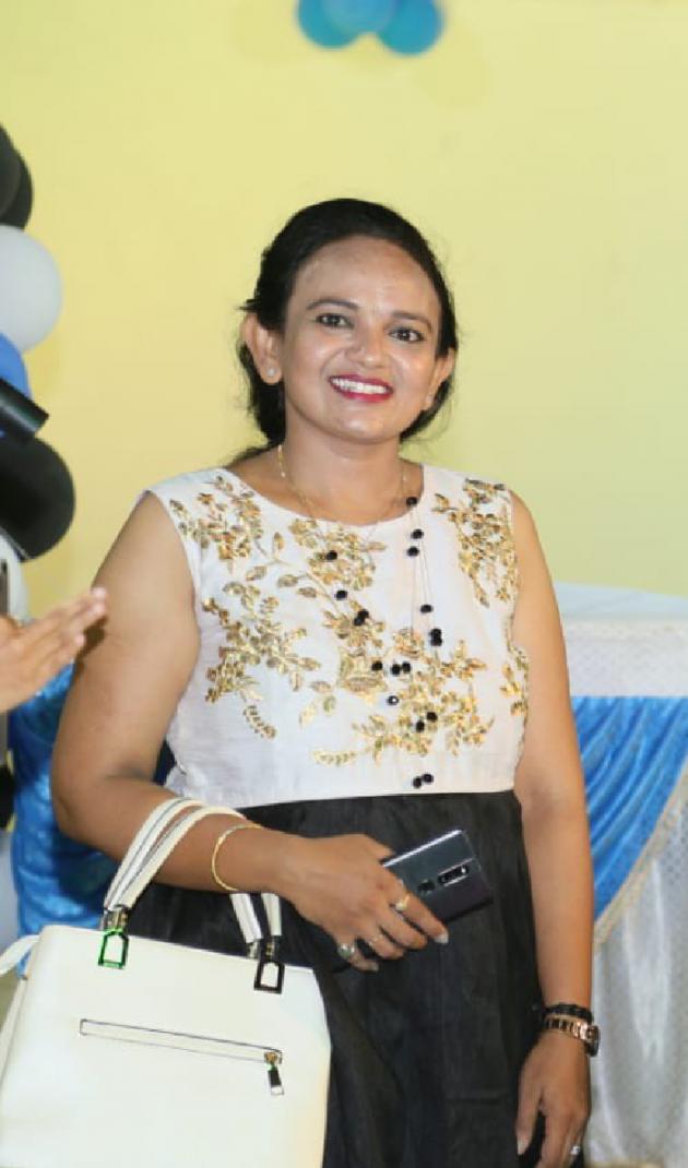 Gujarati Blog by DrPrakruti Gor : 111519327