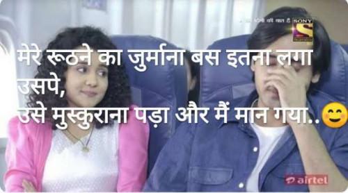 Post by Yadav Ankur on 24-Jul-2020 06:26pm