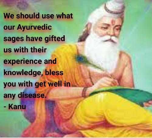 Post by Kanu Bharwad on 26-Jul-2020 08:07am
