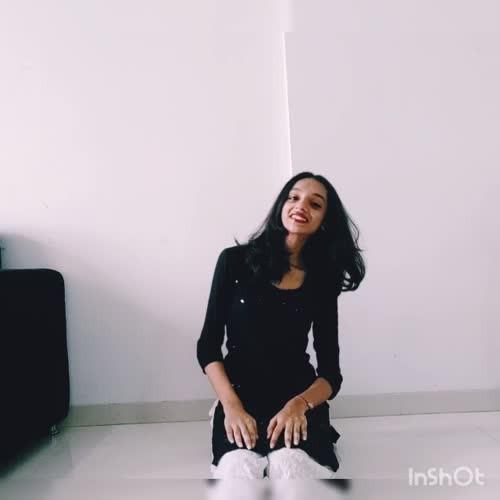 Mohini videos on Matrubharti