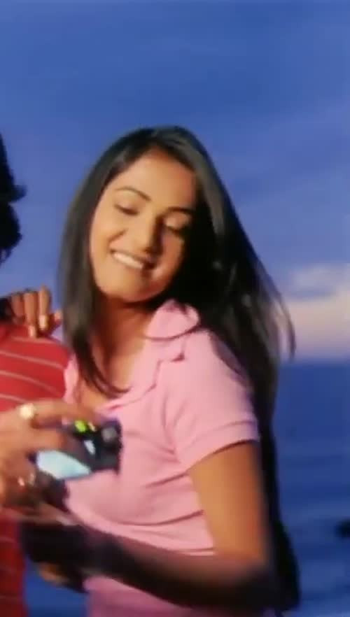 RISHABH PANDEY videos on Matrubharti