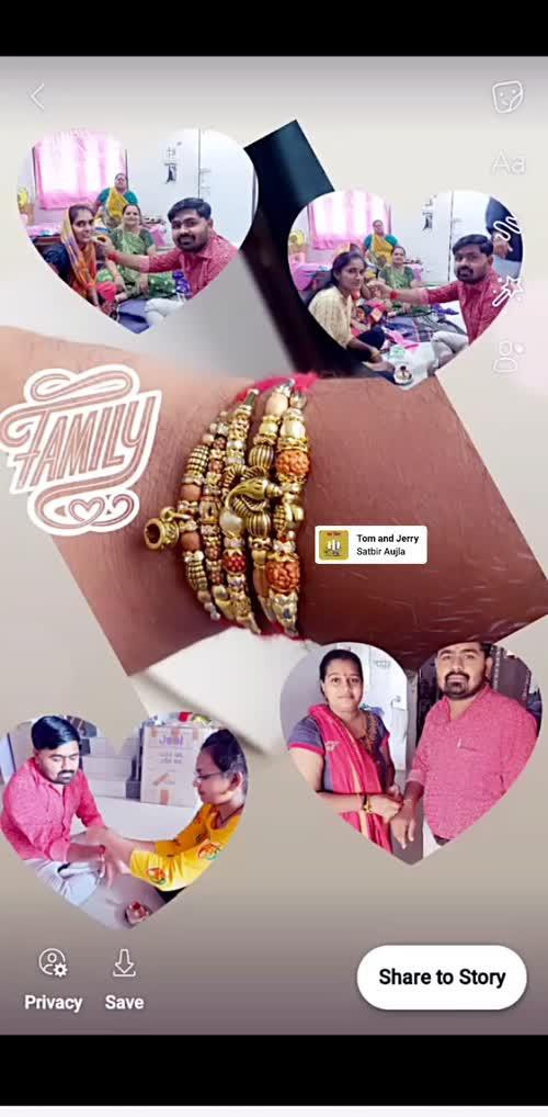 BHAVIN DABHI videos on Matrubharti