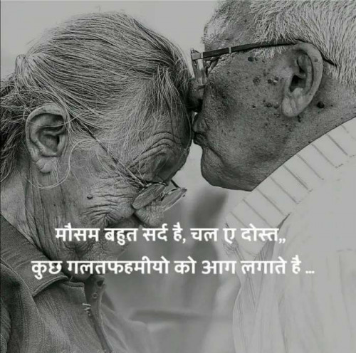 Post by Vishal Patel on 06-Aug-2020 04:32pm