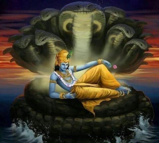 English Blog by Swati Joshi : 111544347