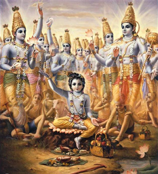 Gujarati Blog by Swati Joshi : 111546936