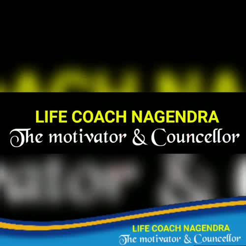Nagendra Singh Sarana videos on Matrubharti