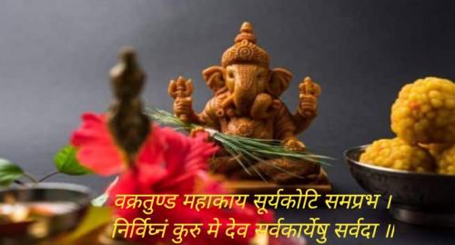 Post by ખુશ્બુ ટીટા ખુશી on 22-Aug-2020 12:27am