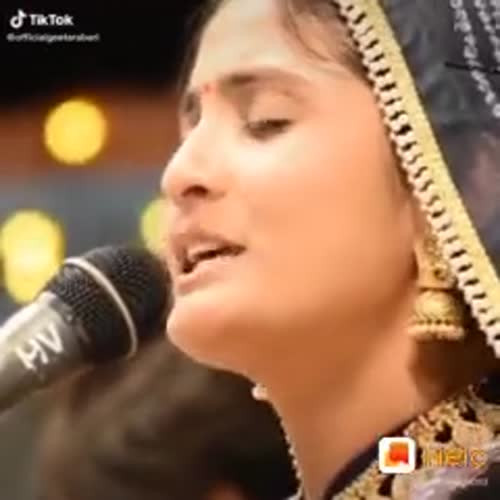 Shilva Uday videos on Matrubharti