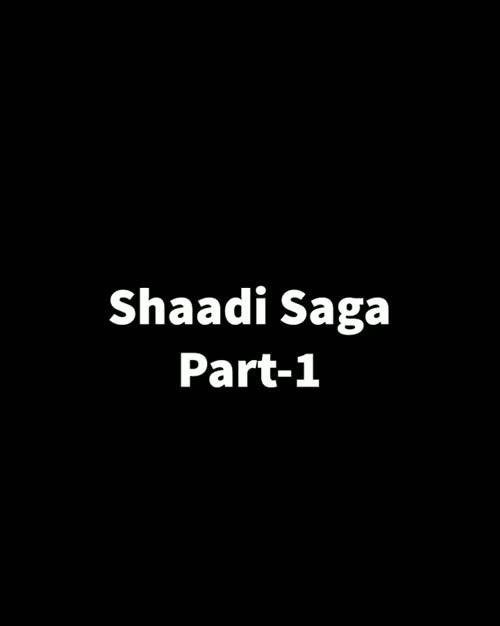Vaishali S videos on Matrubharti