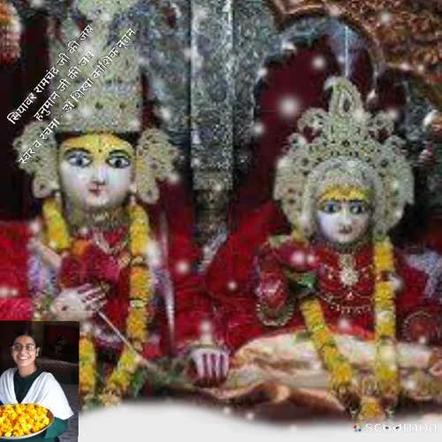 Shikha Kaushik videos on Matrubharti
