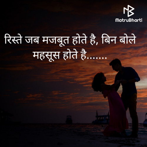 Post by Thacker Ashish on 28-Aug-2020 10:39am