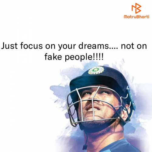 Post by Simran on 28-Aug-2020 08:49pm