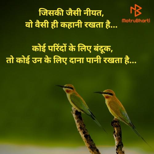 Post by Dharmesh Vala on 29-Aug-2020 09:23am