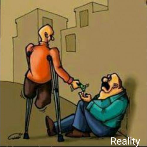 Post by Ravi Sharma on 29-Aug-2020 10:33am