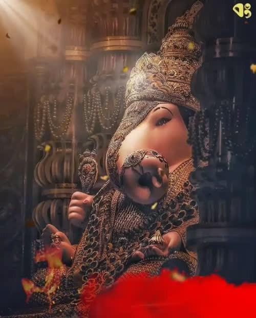 Sunil N Shah videos on Matrubharti