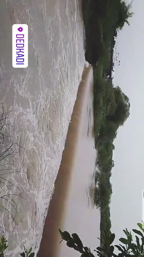 Gohil Raghubha Dedkadi videos on Matrubharti