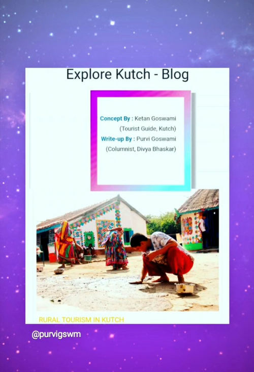 Post by Purvi Goswami on 31-Aug-2020 09:12pm