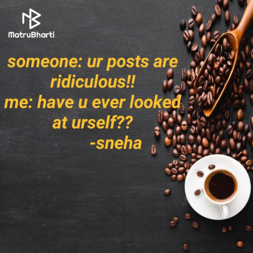 Post by Neha Upreti on 02-Sep-2020 01:20pm
