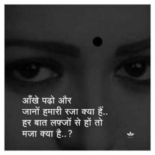 Post by Sonawala on 04-Sep-2020 10:32am