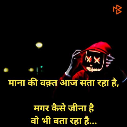 Post by Dharmesh Vala on 06-Sep-2020 09:50am