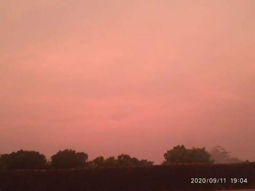 Post by Kalpesh Joshi on 11-Sep-2020 08:05pm
