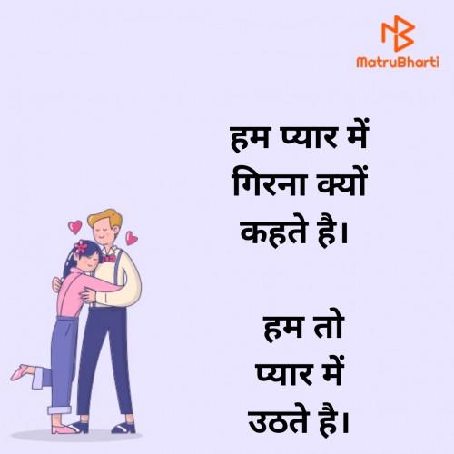 Post by Krishna Timbadiya on 15-Sep-2020 11:56am