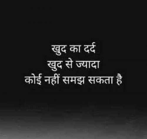 Post by Dhaval Patel on 15-Sep-2020 01:00pm