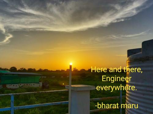 Post by bharat maru on 15-Sep-2020 01:17pm