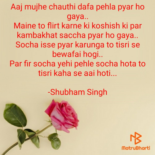 Post by Shubham Singh on 15-Sep-2020 07:49pm