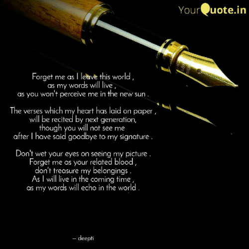Post by Deepti Khanna on 16-Sep-2020 07:09pm
