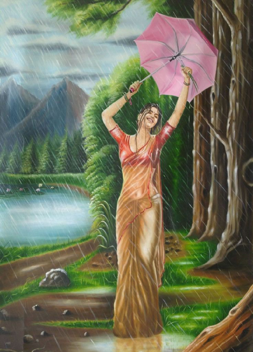 Post by Jatin Lad on 18-Sep-2020 12:36am
