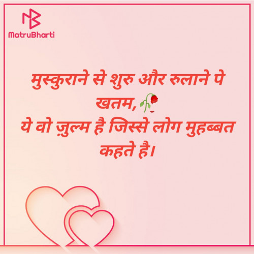 Post by SMChauhan on 26-Sep-2020 08:57am