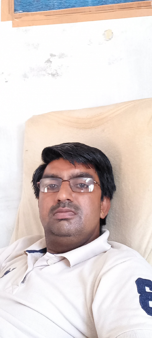 Post by hemant pandya on 26-Sep-2020 05:35pm