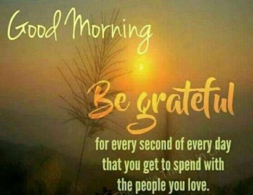 Post by Shweta Deep on 28-Sep-2020 08:17am